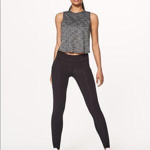 8c67dc7521205 lululemon athletica Pants - Speed Up Tight Full-On Luxtreme 28